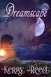 Dreamscape - Ebook Only